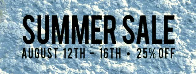 Watch and share Summer Sale Cover GIFs on Gfycat