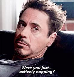 Watch and share Tony Stark Imagines GIFs and Tony Stark Imagine GIFs on Gfycat