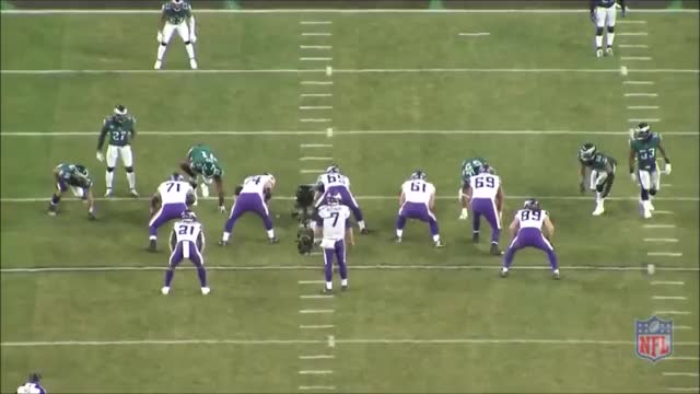 Watch NFCCG Strip Sack GIF by @whirledworld on Gfycat. Discover more football GIFs on Gfycat