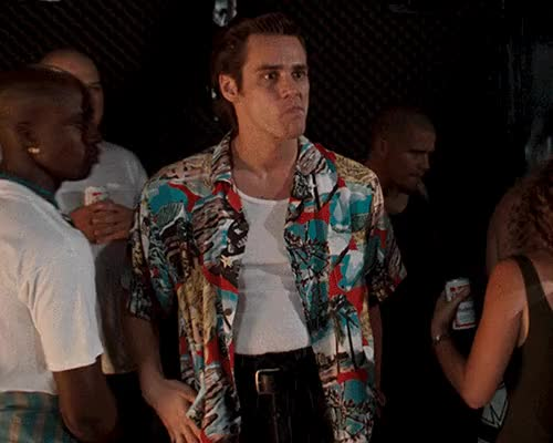 Watch and share Jim Carrey GIFs by gifler on Gfycat