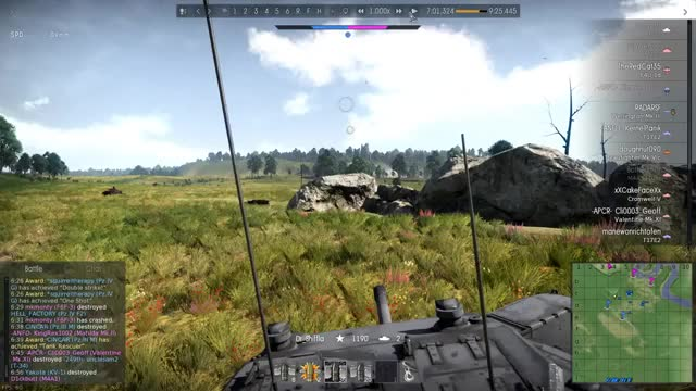 Watch and share War Thunder GIFs and Warthunder GIFs by shiffla on Gfycat