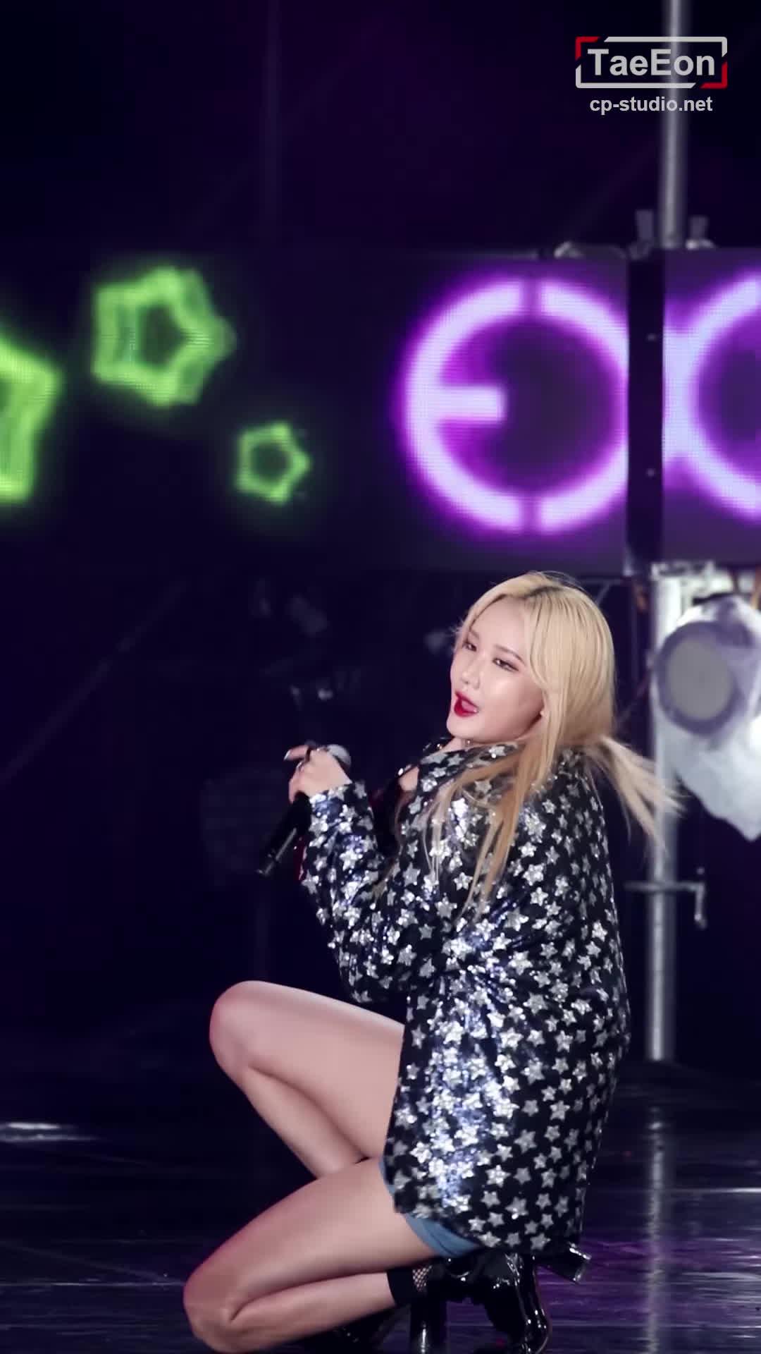 cover, dance, 직캠 fancam 행사 걸그룹 cam, EXID LE GIFs