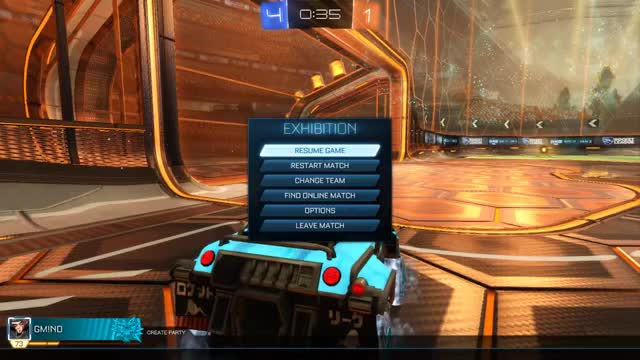 Watch RocketLeague 2017-12-22 01-25-41-691 GIF on Gfycat. Discover more related GIFs on Gfycat
