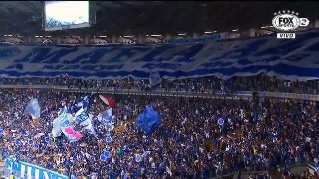 Watch and share Cruzeiro GIFs and Noticias GIFs on Gfycat