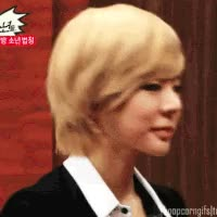 Watch and share Sunny Lawyer GIFs on Gfycat