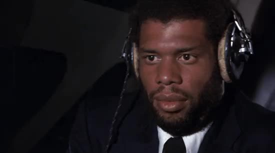 headphones, MRW I have my headphones on without music and I hear my coworker let out a massive fart : reactiongifs GIFs