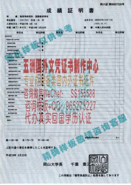 Watch and share 制作阿联酋护照[WeChat-QQ-507067086]各种证件制作 GIFs by 各国证书文凭办理制作【微信:aptao168】 on Gfycat