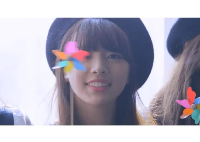 Watch and share Ohmygirl GIFs and Jine GIFs by tseldoon on Gfycat