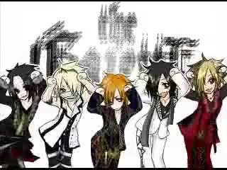 Watch Vocaloid gazette GIF on Gfycat. Discover more related GIFs on Gfycat