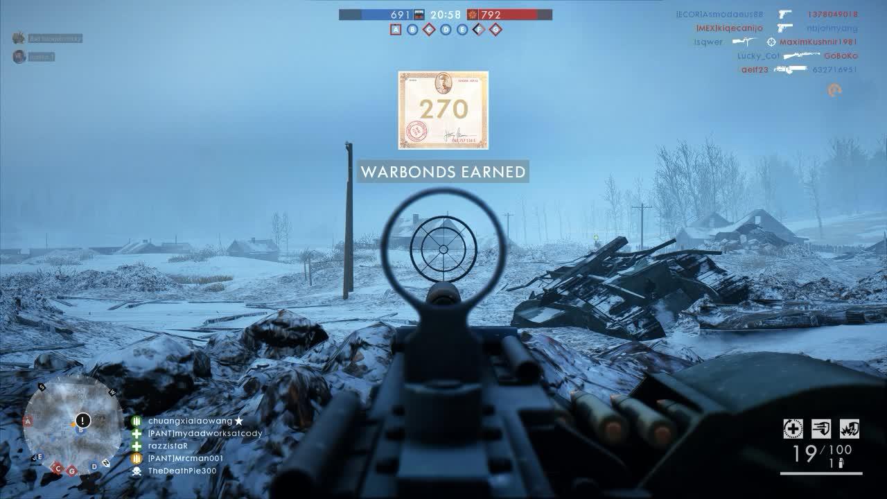 battlefield1, Battlefield 1 2018.12.01 - 22.00.25.04.DVR GIFs
