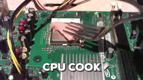 Watch and share Techsupportgore GIFs on Gfycat