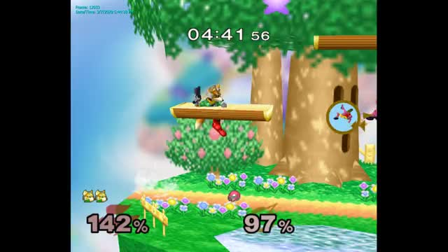 Watch and share Powershield GIFs and Melee GIFs by 22kday on Gfycat