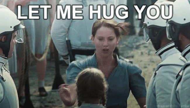 hugs, give me a hug GIFs