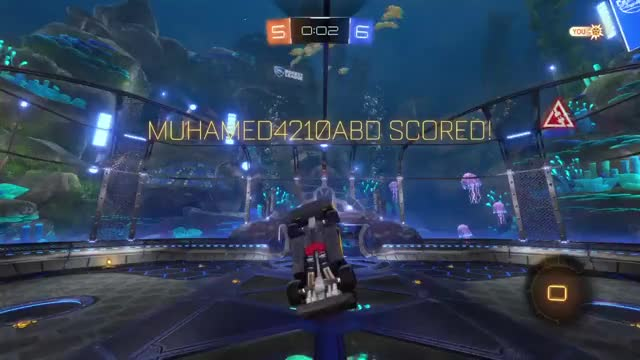 Watch and share Rocket League GIFs and Pool Shot GIFs on Gfycat