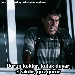 Watch and share Ulan Istanbul GIFs and Servet Abi GIFs on Gfycat