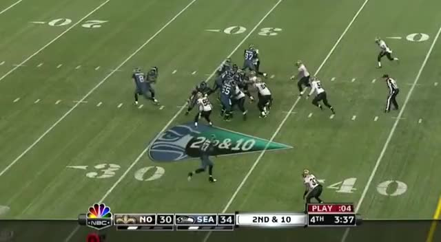 Watch and share Seahawks GIFs and Bowl GIFs on Gfycat