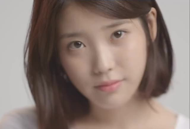 Watch IU GIF by Jailey Bay (@ililil) on Gfycat. Discover more CUTE, IU, KPOP, SMILE GIFs on Gfycat