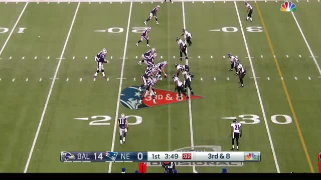 Watch and share Baltimore Ravens GIFs and Football GIFs by casimir_iii on Gfycat