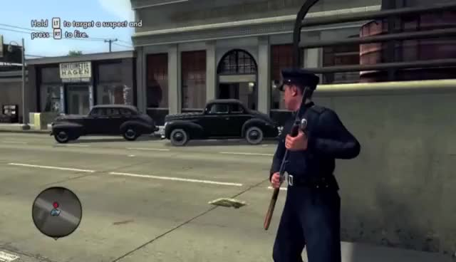 Watch l.a. noire trillmatic GIF on Gfycat. Discover more game, lanoire GIFs on Gfycat