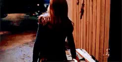Watch moved blogs GIF on Gfycat. Discover more *, 1k, btvs edit, buffy the vampire slayer, colours, dawn summers, mine: btvs, mine: gifset GIFs on Gfycat