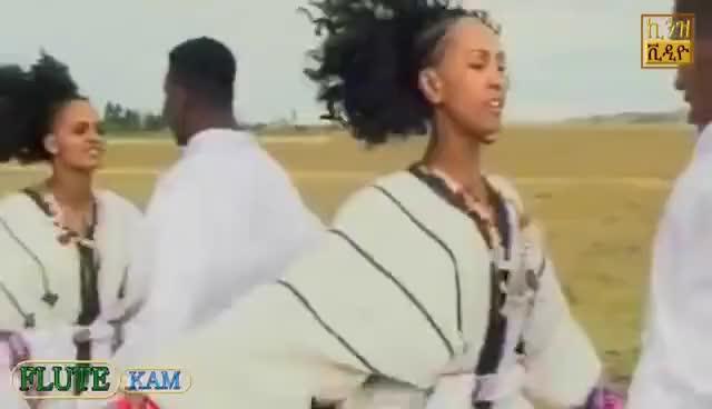 Watch and share Madingo Afework: Gondar GIFs on Gfycat