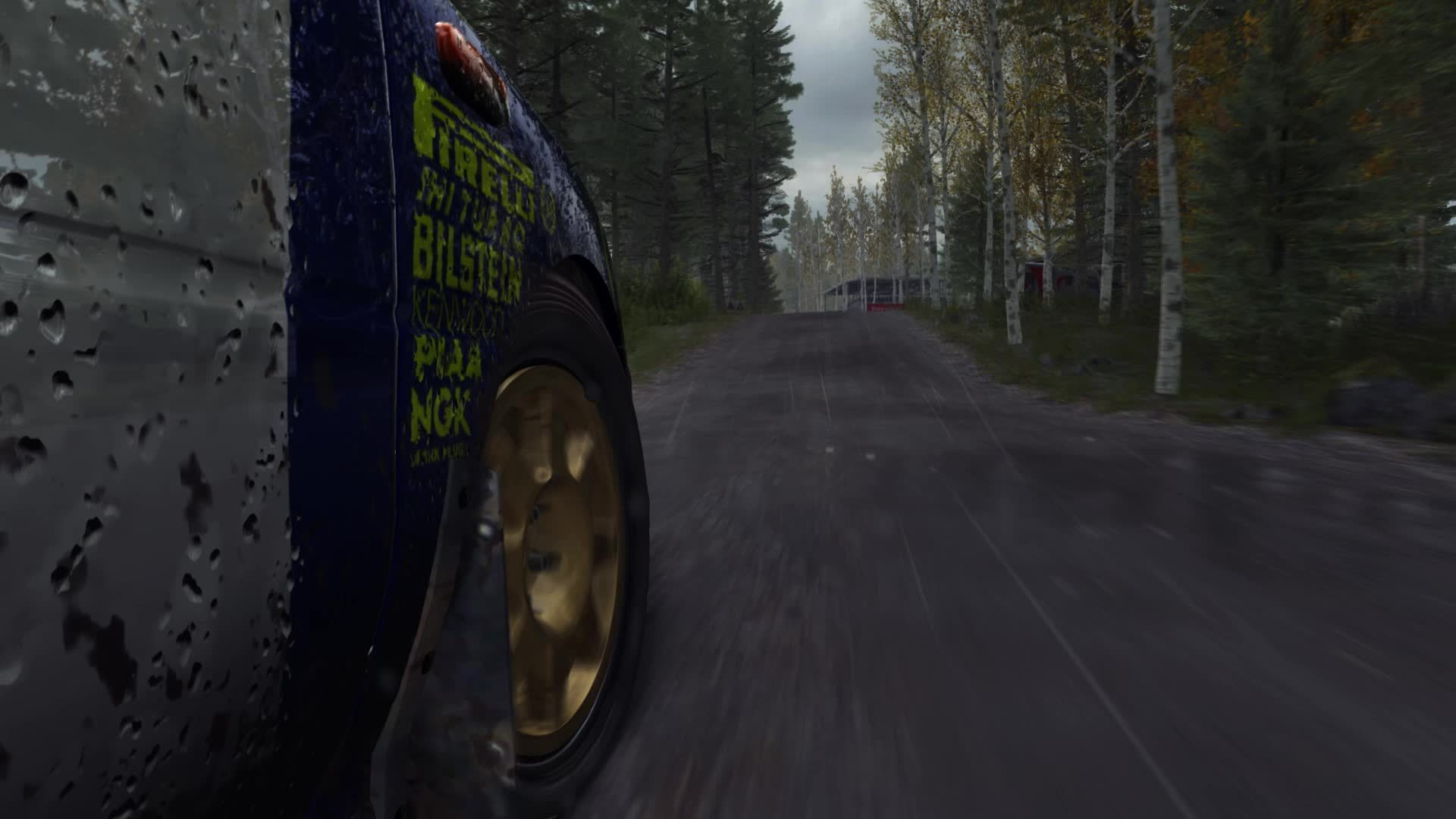 dirtgame, dirtrally, Flick and Conquer! GIFs