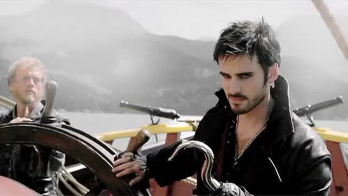 Watch and share Colin O'donoghue GIFs and Once Upon A Time GIFs on Gfycat