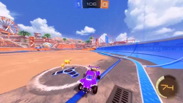 Watch and share Goal 2: Hoodyhooo GIFs by Hoodyhooo  on Gfycat