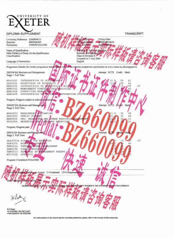 Watch and share 哪里能制作香港结婚证[咨询微信:BZ660099]办理世界各国证书证件 GIFs on Gfycat