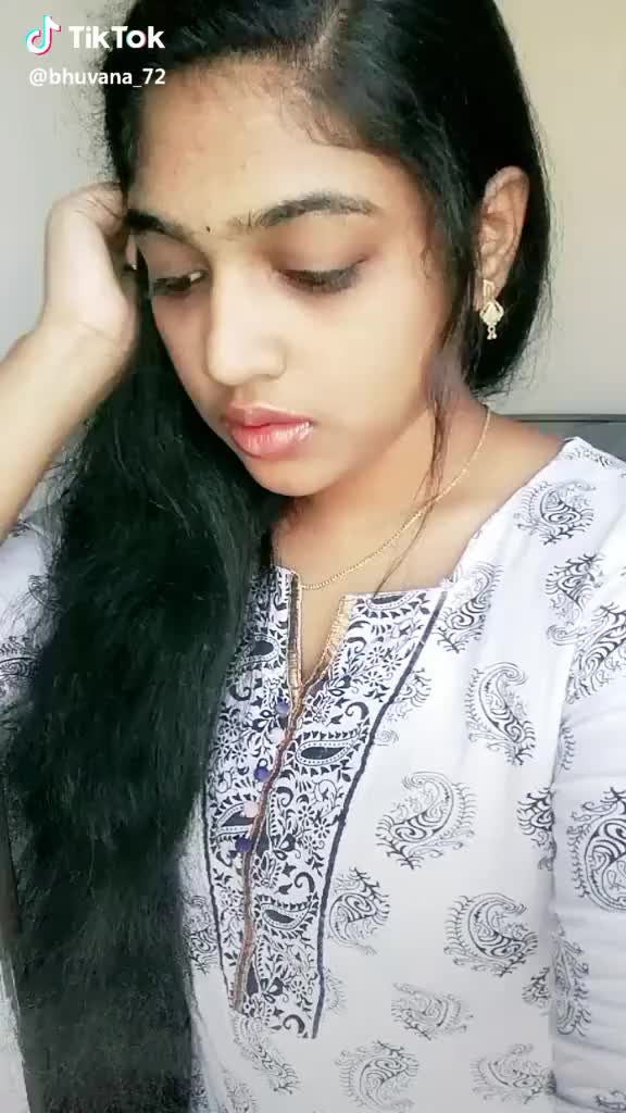 Watch and share Nagarjuna GIFs and Jyothika GIFs by bravebroccoli on Gfycat