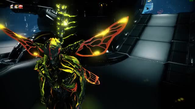 Watch NIDUS GIF by Wub (@wubwub) on Gfycat. Discover more related GIFs on Gfycat