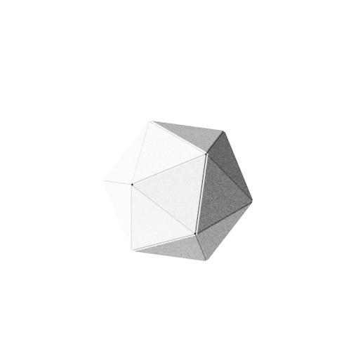 minimalism GIFs