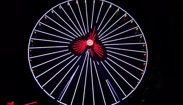 Watch Heart GIF on Gfycat. Discover more Ferris wheel GIFs on Gfycat