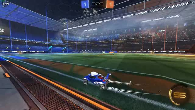 Watch this GIF by Musty (@amustycow) on Gfycat. Discover more Rocket League, amustycow, rocketleague GIFs on Gfycat