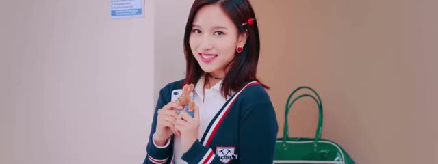 Watch this mina GIF by null chloe (@nullchloe) on Gfycat. Discover more celebs, kpop, mina, twice GIFs on Gfycat