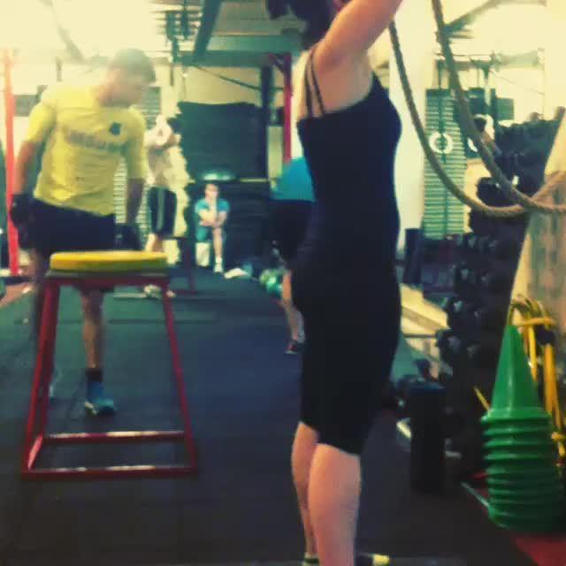 flexibility, Stand To Stand Bridge (reddit) GIFs