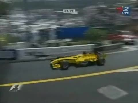 Watch Monaco 2005 GIF on Gfycat. Discover more related GIFs on Gfycat