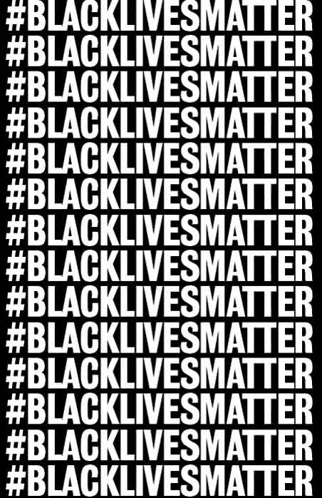 Watch and share Black Lives Matter GIFs on Gfycat