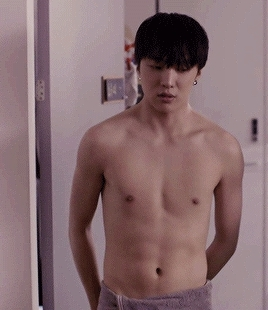 Seungyoon Reactions Gifs Search | Search & Share on Homdor