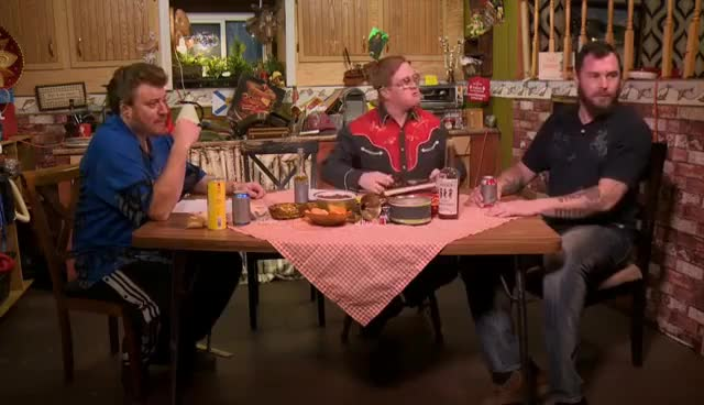 Watch TPB Podcast Episode 15 - Canadian Sniper GIF on Gfycat. Discover more related GIFs on Gfycat