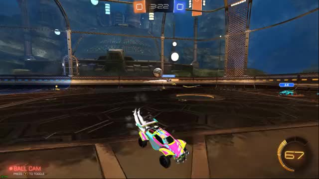 Watch play GIF by Hugo Boutin-cousineau (@wabadahugo) on Gfycat. Discover more RocketLeague GIFs on Gfycat