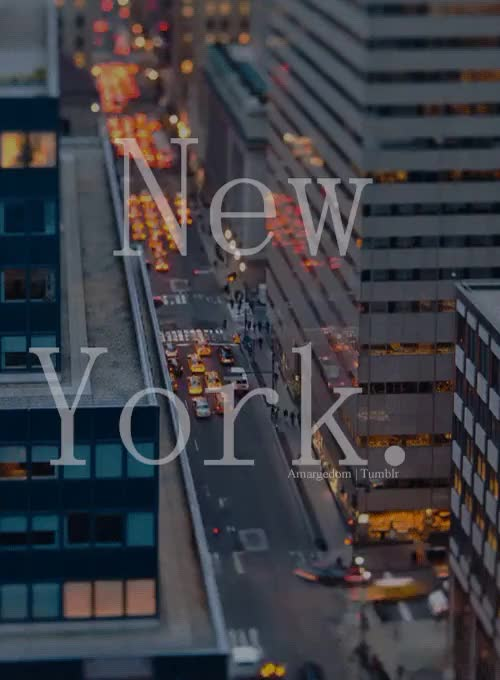 Watch and share New York City GIFs on Gfycat