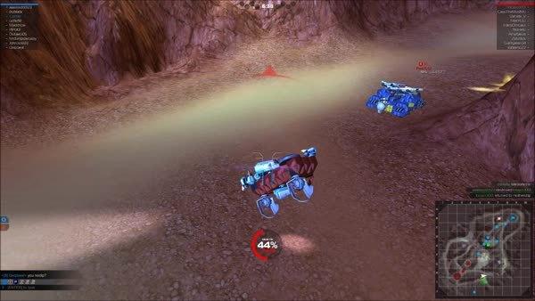 Robocraft, robocraft, Robocraft GIFs