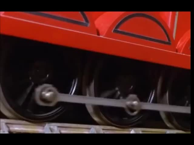 Watch and share R I P The Spiteful Brake Van, 1986-1986, GIFs on Gfycat
