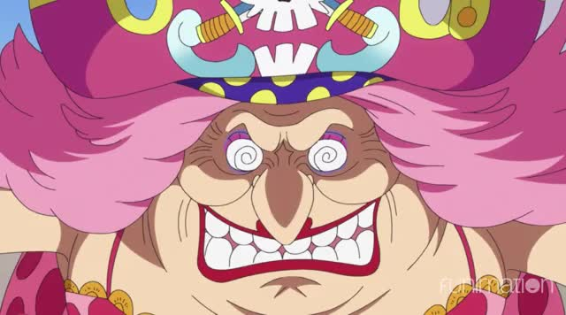 Watch and share One Piece GIFs by Funimation on Gfycat