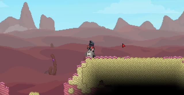 Watch Starbound Rey's speeder GIF on Gfycat. Discover more mod, starbound GIFs on Gfycat