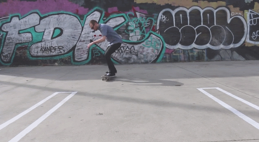 seananners, Skater Nanners (reddit) GIFs