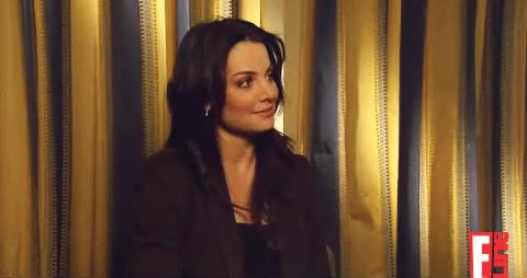 Watch Erica Durance Part 2  more  路 #erica durance#lois lane#gif#gifs GIF on Gfycat. Discover more related GIFs on Gfycat