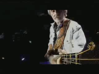 Watch Pete Townshend, jefe de la cátedra Destrucción de Guitarras Nº 5. GIF on Gfycat. Discover more related GIFs on Gfycat