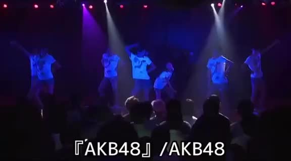 Watch and share Akb48 GIFs and Idol GIFs by popocake on Gfycat